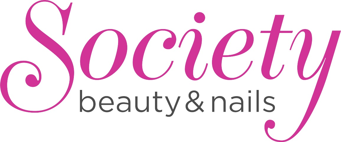 Society Beauty & Nails