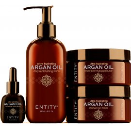 Entity Argan-Oil