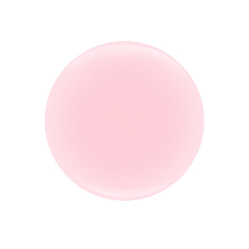 ENTITY Colored Powders Angelic Pink (pastell-pink) 50gr