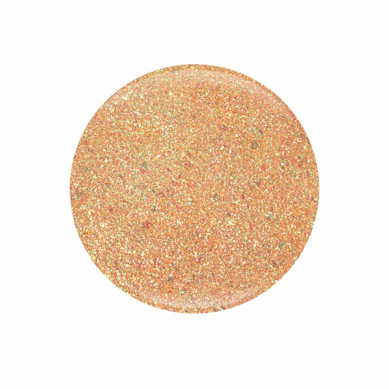 ENTITY True Artistry colors Alla Prima Apricot  50 gr