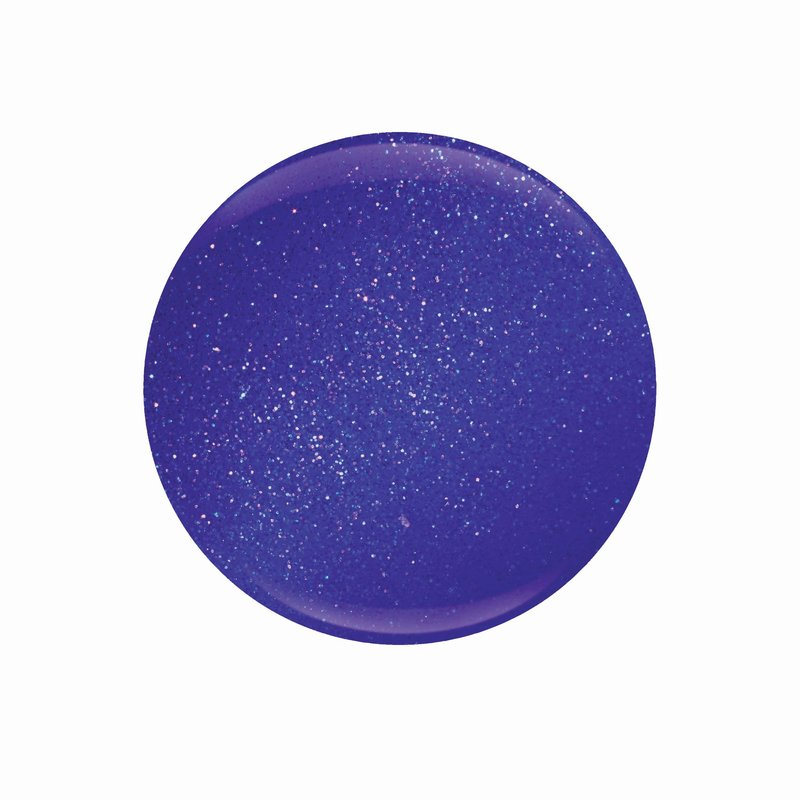 ENTITY Colored Powders Pica-Blue 7gr