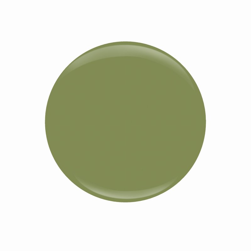 ENTITY Colored Powders Jade Camouflage 7gr