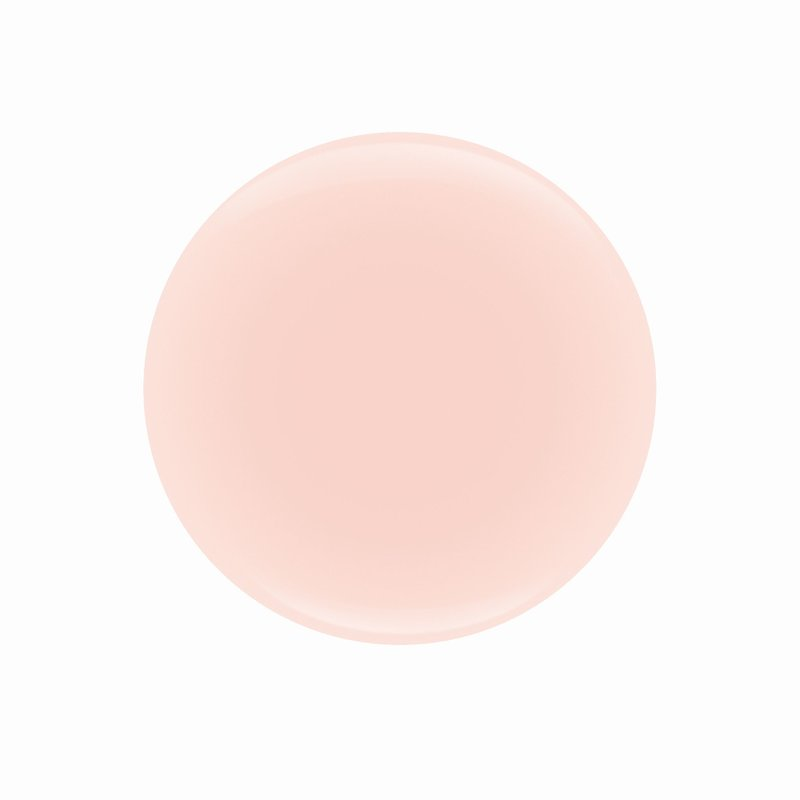ENTITY Colored Powders Angelic Pink (pastell-pink) 7gr