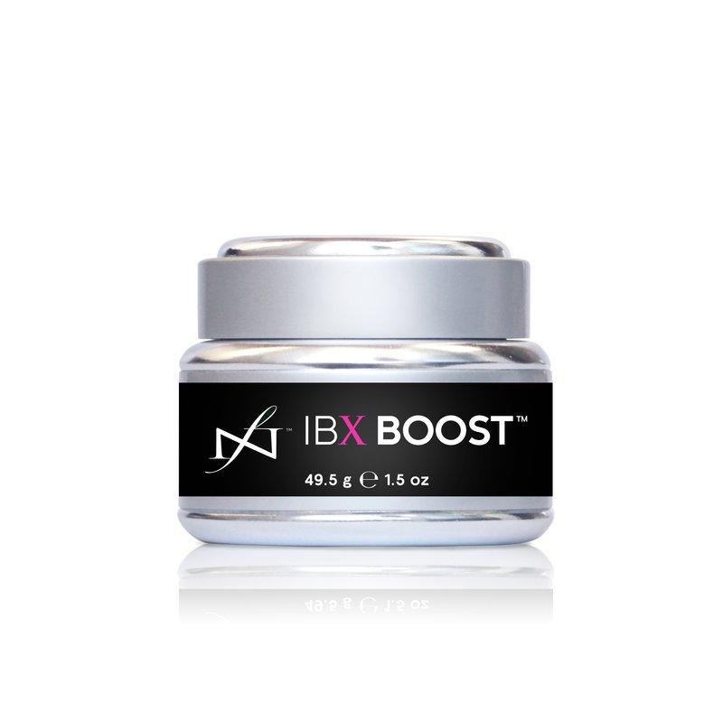 IBX  BOOST  GEL  49,5gr