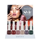 Entity Color-Couture MY WAY OR THE RUNWAY