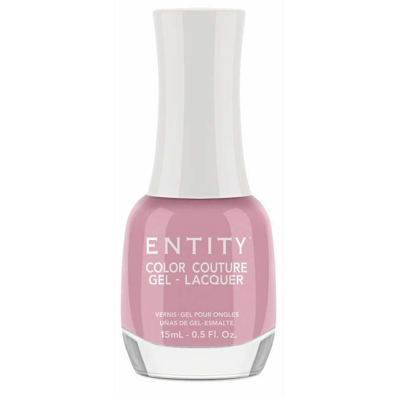 Entity Gel Lacquer  Bundled & Beautiful
