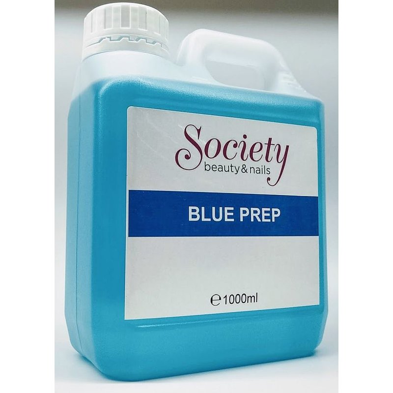 SOCIETY Blue Prep 1000ml