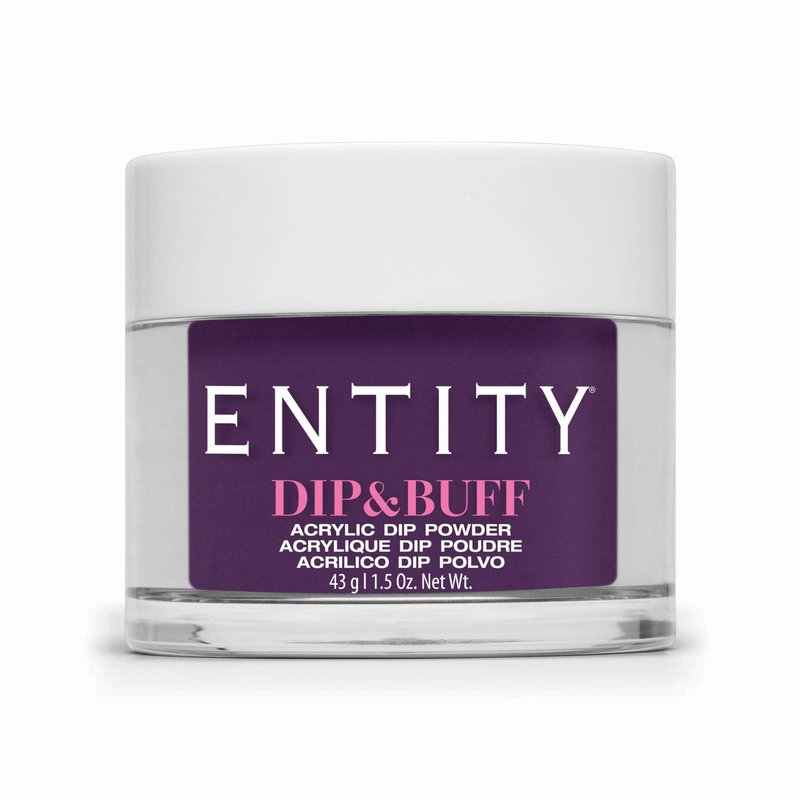 ENTITY Dip & Buff- OH SO FAB 43gr