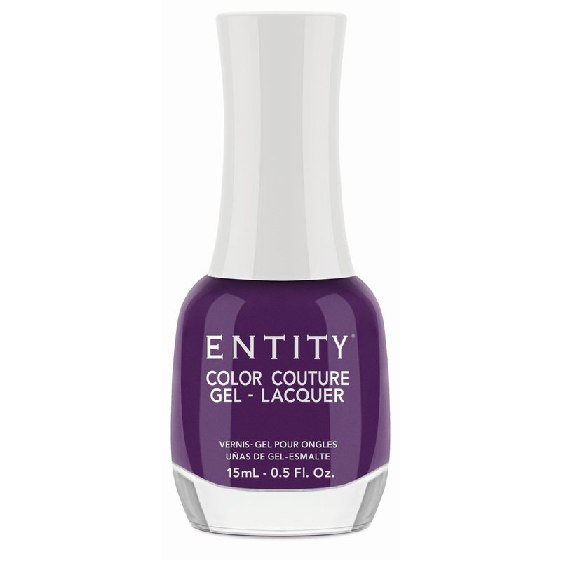 Entity Gel Lacquer OH SO FAB 15ml