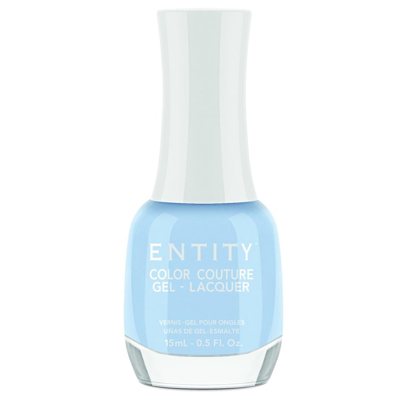 Entity Gel Lacquer JEAN QUEEN