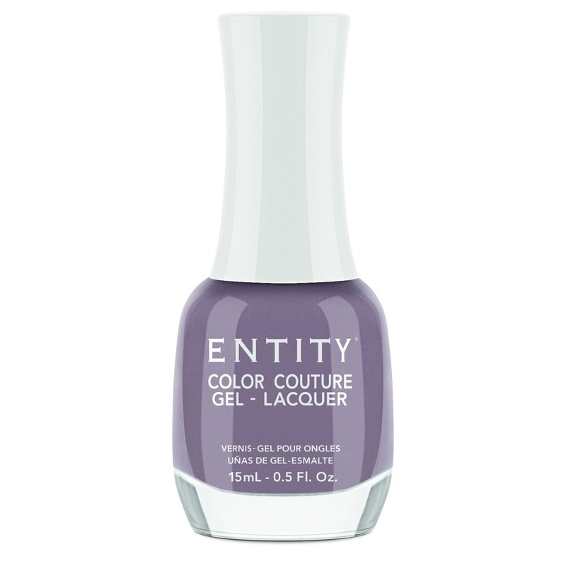 Entity Gel Lacquer BEHIND THE SEAMS